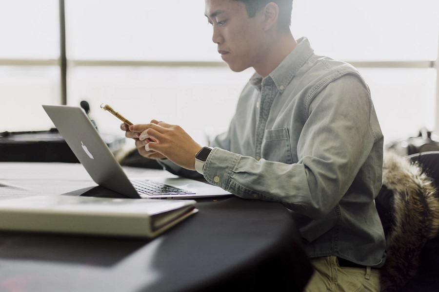 Best Online Notary Services
